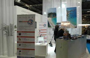 vibovalentia.tv, presentata la prima WebTv interamente dedicata al territorio del Vibonese.