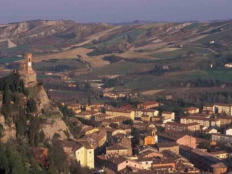 Borghi-Viaggio Italiano: il progetto che promuove le eccellenze italiane