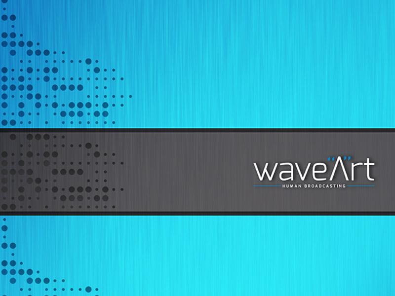 La serie Wave vince il Product Innovation Award