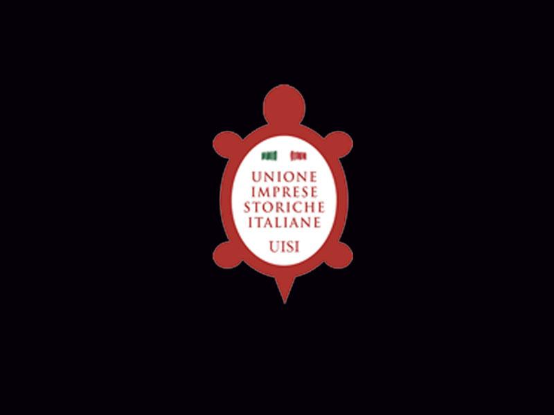 Marchi italiani: insieme per promuovere il saper fare italiano