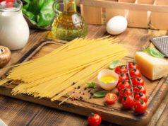 Coldiretti: record storico per il Made in Italy alimentare