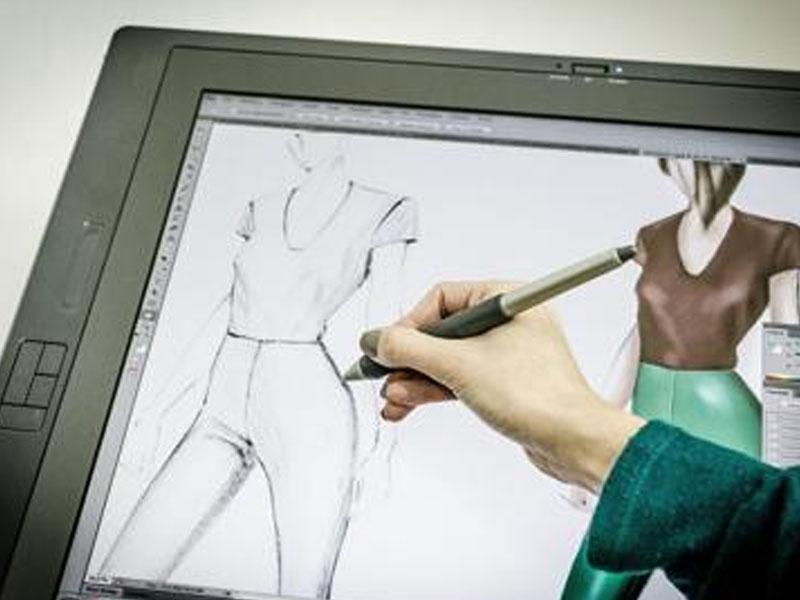 Master moda e Made in Italy presentato a Roma| EccellenzeItaliane.tv
