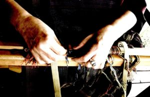 Eccellenze Italiane, artigianato: due fondazioni insieme per la promozione