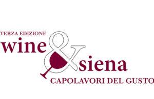 Wine&Siena: dal 27 al 28 gennaio la terza edizione| Eccellenzeitaliane.tv