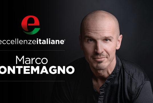 Marco Montemagno_eccellenze italIane