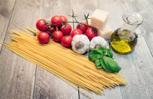 A Dublino tutti pazzi per la cucina italiana|News| Eccellenze Italiane.tv