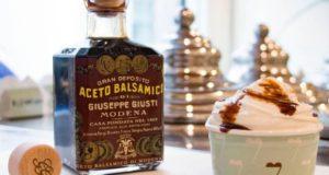 Milano Food Week', le eccellenze italiane? In tre nuovi gusti di gelato