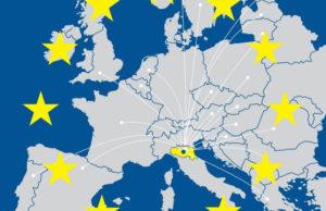 """Dal 5 al 7 giugno, a Bruxelles, presso il Parlamento Europeo, si terrà una mostra fotografica dal titolo """"Modena: a food journey"""""""