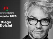 Dolcini-Diego_Intervista_Lineapelle-2020- Eccellenze Italiane