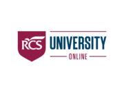 Dalla collaborazione tra il Gruppo Multiversity, guidato da Danilo Iervolino, ed RCS Academy, nasce RCS University