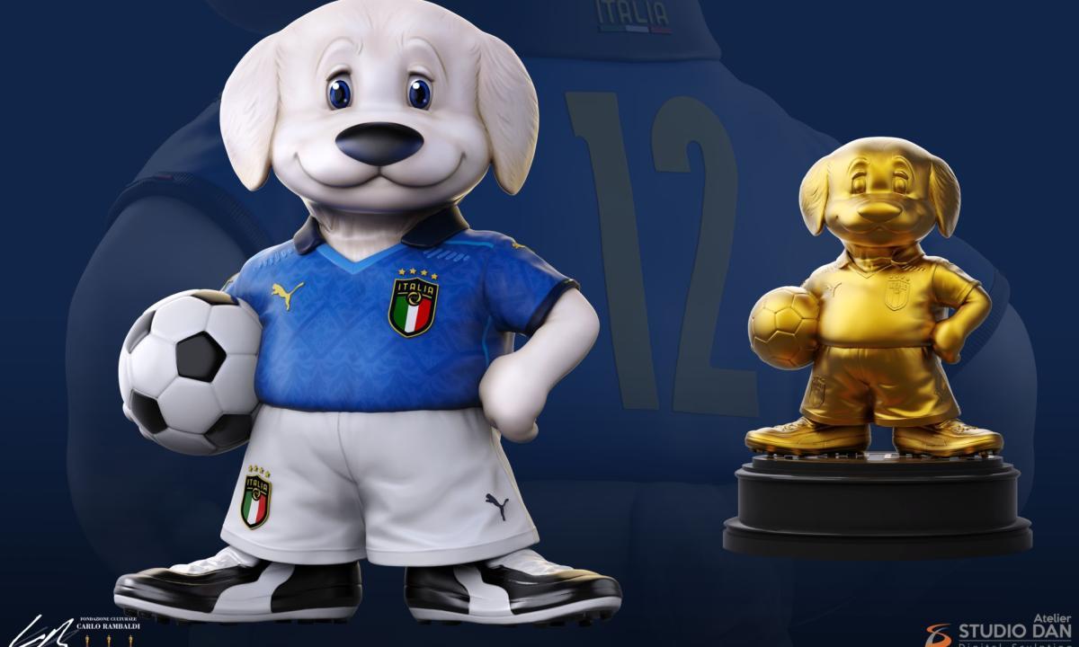 Il quarto Oscar di Carlo Rambaldi