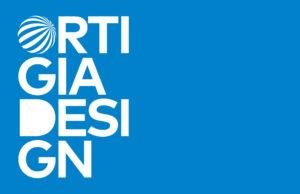 Ortigia Design Festival 2021