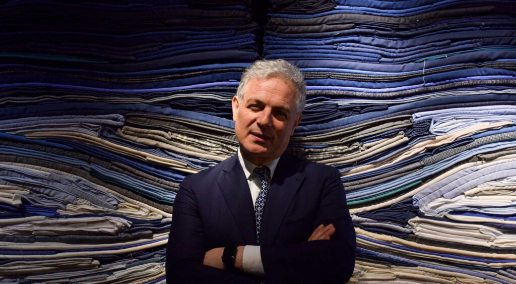 Ortigia Design Festival - Piero Muscari